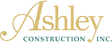 Ashley Logo Before