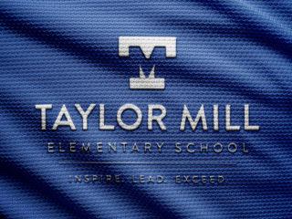 Taylor Mill Elementary School