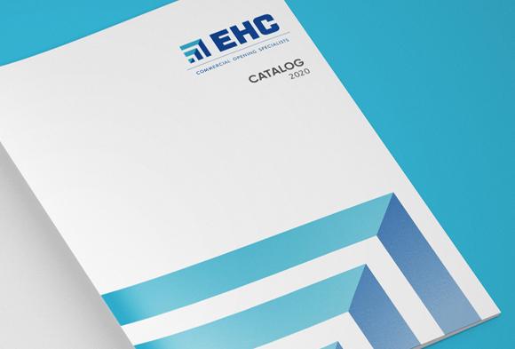EHC_Catalog_Cover