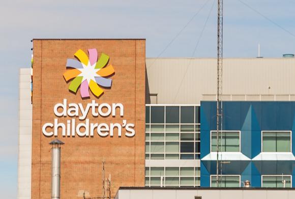 EHC_Dayton_Childrens_Hospital