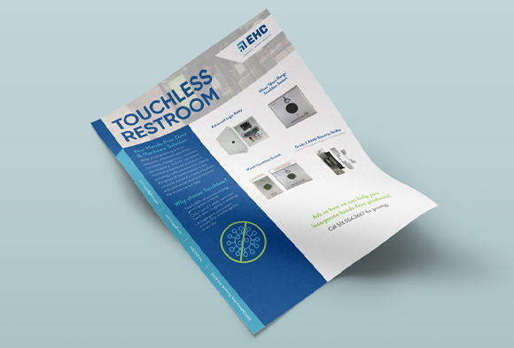 EHC_Touchless_Flyer