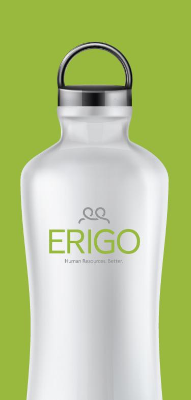 Erigo_Bottle