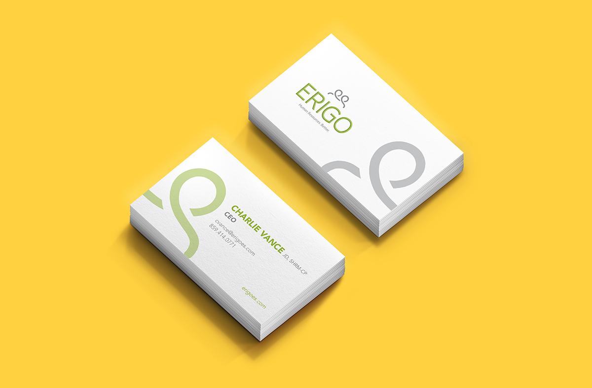 Erigo_Business_Cards