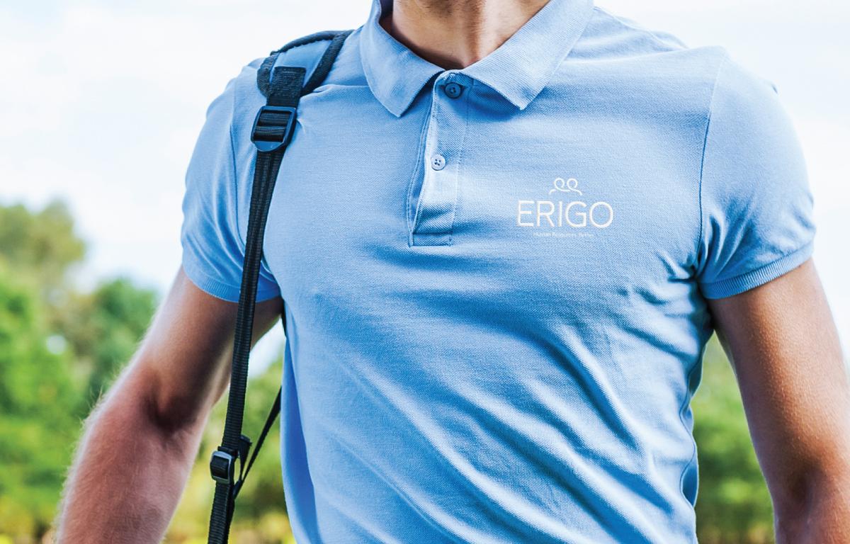 Erigo_Polo_Shirt