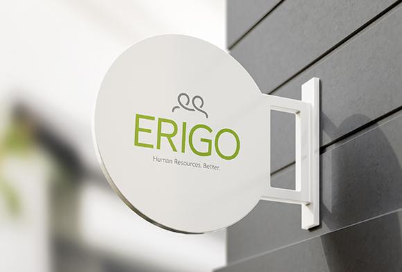 Erigo_Sign