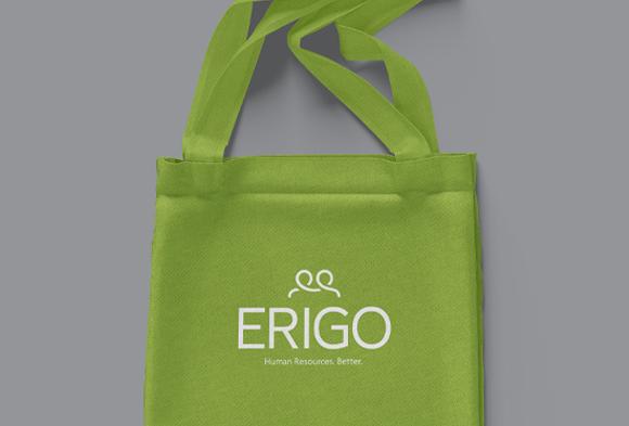 Erigo_Tote_Bag