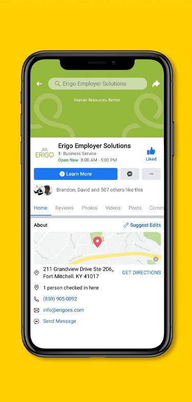 Erigo_Website_Mobile