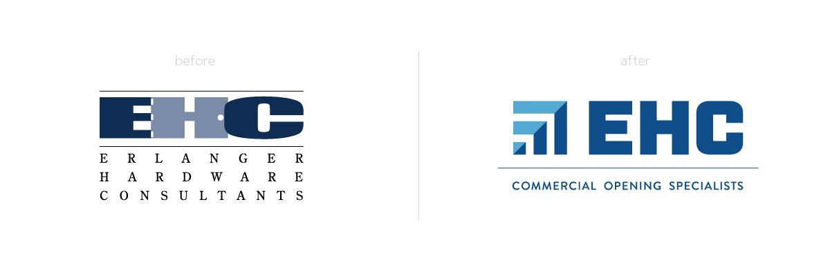 Half_H_EHC_Logos