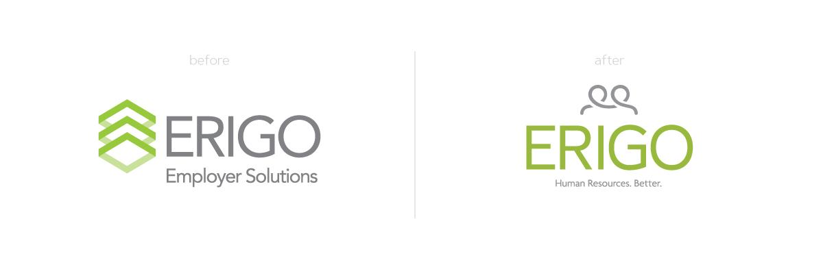 Half_H_Erigo_Logos